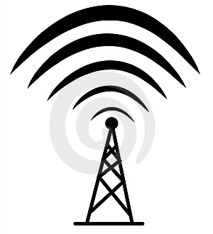 Wireless-tower-black-clip-art-thumb3234673