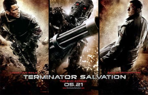 Terminator-salvation-01